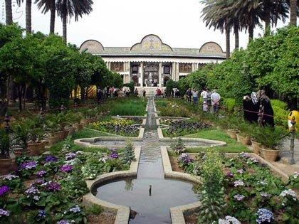 Introducing-the-beautiful-and-scenic-places-in-Shiraz-Photos-irannaz-com-7